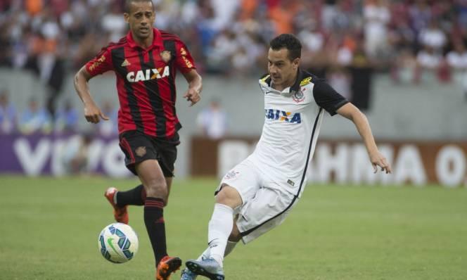 Nacional vs Corinthians, 07h45 ngày 28/04: Cân bằng