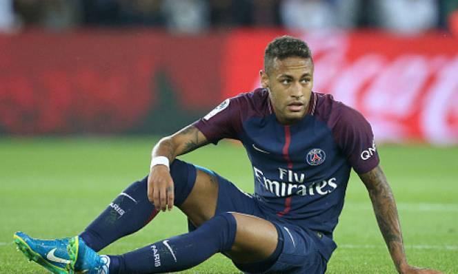 Tiên tri dự báo Neymar mất World Cup 2018, Brazil thất bại