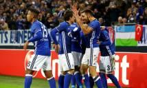Tổng hợp Europa League: Shakhtar, Schalke, Zenit & Ajax sớm giành vé