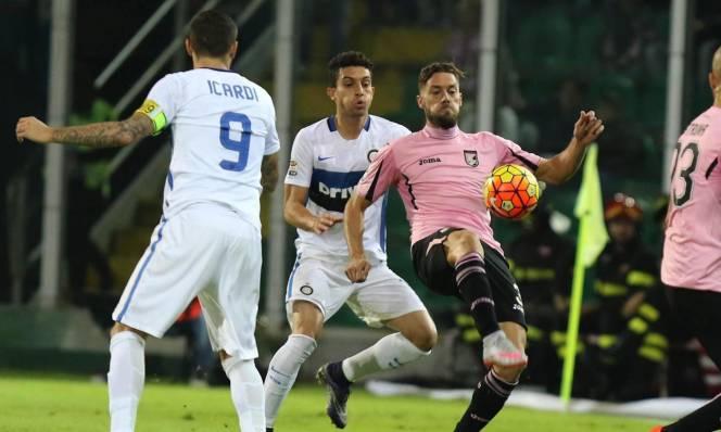Nhận định Cagliari vs Palermo 02h15, 13/08 (Vòng 3 – Coppa Italia)