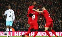 Middlesbrough vs Liverpool, 02h45 ngày 15/12: Phá dớp, trở lại đường đua