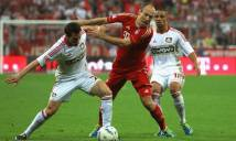Bayern Munich vs Leverkusen, 00h30 ngày 27/11: Giải tỏa áp lực