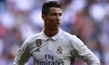 Ấn định ngày Ronaldo phải ra hầu tòa