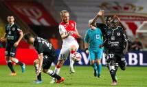 Caen vs Monaco, 02h30 ngày 05/3: Nấc thang thứ 6