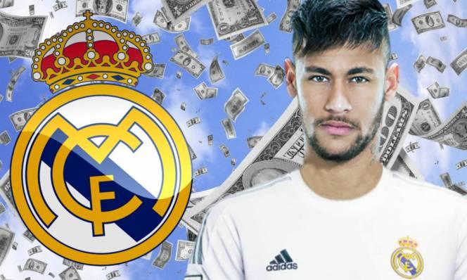 Tin chuyển nhượng sáng 13/1: Lộ thời điểm Neymar tới Real Madrid; Ibra có bến đỗ mới