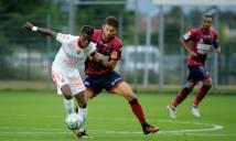 Nhận định Lorient vs Orleans, 02h00 ngày 17/3 (Vòng 30 giải hạng nhì Pháp)