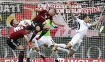 Nhận định Union Berlin vs Nurnberg 00h30, 27/01 (Vòng 20 – Hạng hai Đức)