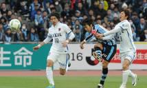 Nhận định Kawasaki Frontale vs Kashima Antlers 17h00, 13/08 (Vòng 22 - VĐQG Nhật Bản)