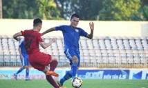 Nhận định Hải Phòng vs Quảng Nam, 19h00 ngày 15/4 (Vòng 5 V.League 2018)