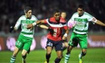 Saint-Etienne vs Lille, 02h00 ngày 15/05: Vẫn nuôi hi vọng