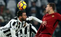Đội nhà thất bại, Ronaldo buông lời cay độc với đối thủ