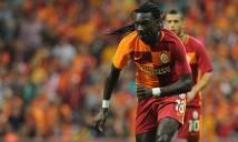 Nhận định Galatasaray vs Sivasspor 01h45, 26/08 (Vòng 3 - VĐQG Thổ Nhĩ Kỳ)