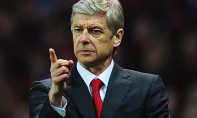 Arsenal cần bổ sung vị trí nào nhất?