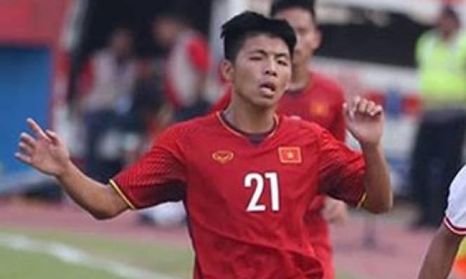 Bất ngờ thua Ấn Độ, U16 Việt Nam khó qua vòng bảng U16 châu Á