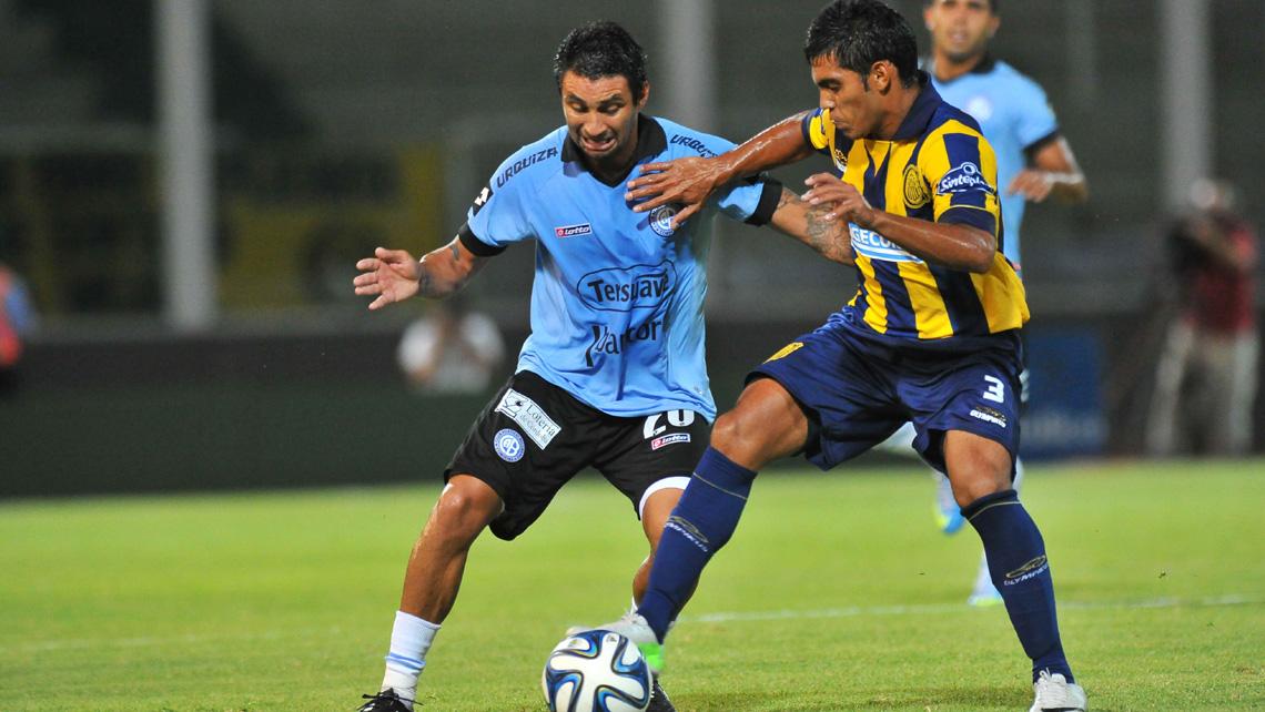 Belgrano vs Rosario Central, 05h00 ngày 24/05: Tìm lại nguồn cảm hứng