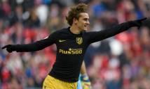 Cựu sao Arsenal báo tin vui cho Fan MU