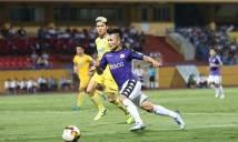 Điểm tin bóng đá VN sáng 27/05: Ghi bàn thắng quan trọng, Quang Hải vẫn bị HLV chê trách