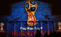 Điểm tin chiều 27/04: U20 Việt Nam lại thiệt quân, World Cup 2018 chính thức áp dụng công nghệ video