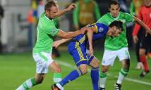PSV vs Rostov, 2h45 ngày 07/12: Tự định đoạt số phận