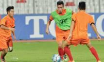 Sao U19 Việt Nam trở nên đắt giá sau khi giành vé dự WC