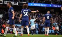 Sarri-ball và bóng đá sexy giết chết Chelsea?