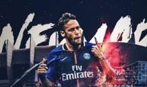 Kế hoạch tinh vi giúp ông chủ PSG lách luật mua Neymar, trả thù Barca