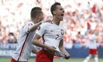 Kép phụ lên tiếng, Ba Lan có chiến thắng lịch sử