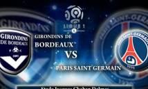 Bordeaux vs PSG, 01h30 ngày 12/05: Tiếp tục dạo chơi
