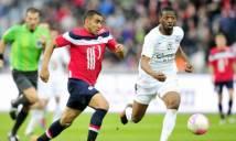 Lille vs Caen, 01h00 ngày 04/02: Giải mã hiện tượng