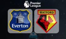 Everton vs Watford, 01h45 ngày 13/05: Không thể chống lại