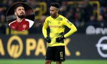 Điểm tin tối 19/1: Giroud sẽ giúp Arsenal chốt nhanh Aubameyang