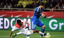 Nhận định Monaco vs Lyon 03h05, 25/01 (Vòng 1/16 - Cúp Quốc Gia Pháp)