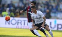 Nhận định Bologna vs Atalanta, 21h00 ngày 11/03 (Vòng 28 – VĐQG Italia)
