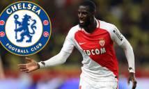 Chelsea đạt thỏa thuận chiêu mộ sao trẻ Monaco