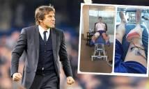 Các cầu thủ Chelsea buồn lòng về HLV Conte vì cấm làm điều này!
