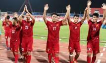 U19 Việt Nam: Vé World Cup cũng đừng vội mơ 'hoá rồng'
