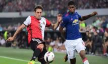 Thông tin cần biết loạt trận vòng bảng Europa League đêm 24/11