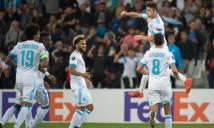Nhận định Marseille vs RB Salzburg, 02h05 ngày 27/04 (Tứ kết lượt đi Europa League)