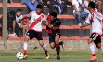 Nhận định Colon vs River Plate, 07h15 ngày 8/5 (Vòng 25 giải VĐQG Argentina)