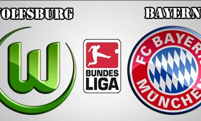 Wolfsburg vs Bayern Munich, 23h30 ngày 29/04: Vượt qua đau thương