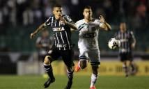 Figueirense vs Corinthians, 06h45 ngày 17/11: Dấu chấm hết