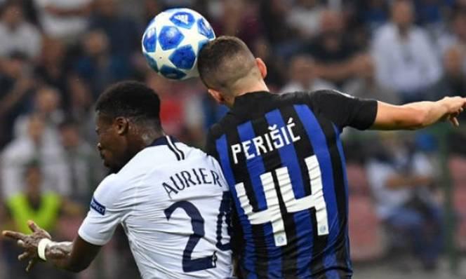 Thua Inter, HLV Pochettino chỉ ra điều đáng sợ