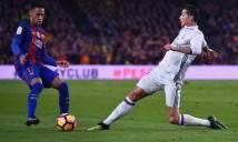 TTCN châu Âu sắp có biến động lớn vì UEFA