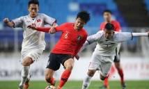 Điểm tin bóng đá VN sáng 25/4: CĐV Đông Nam Á 'phát cuồng' vì U19 Việt Nam