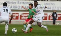 Nhận định Amiens vs Dijon 01h00, 29/11 (Vòng 15 - VĐQG Pháp)