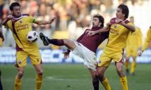 Nhận định Carpi vs Venezia 22h30, 02/04 (Vòng 29 – Hạng 2 Italia)