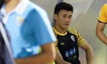 'Bùi Tiến Dũng không giỏi bằng Thanh Thắng ở góc độ chuyên môn'