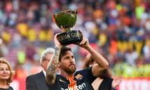 Tin HOT bóng đá ngày 24/4: Barcelona mời Arsenal dự cúp Joan Gamper
