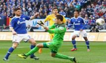 Schalke 04 vs Hoffenheim, 02h30 ngày 19/12: Tận dụng lợi thế