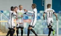 Nhận định Falkenbergs vs Varbergs, 00h00 ngày 26/5 (Vòng 9 Giải Hạng 2 Thuỵ Điển)